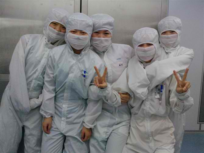 新加坡出国劳务公司