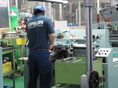 大连日本出国劳务公司