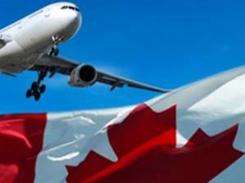 加拿大出国劳务