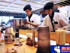 日本留学出国劳务